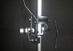 bloc-cam-laser