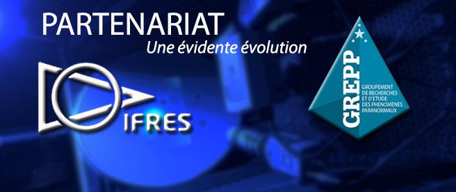 Partonariat-Ifres-Grepp
