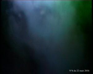 0622032016