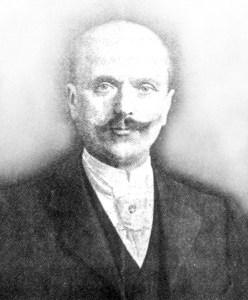 Jean Meyer acquiert la S.P.E. S. avec le concours de Léon Denis