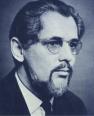 Raymond Bayless, -illustrateur de littérature fantastique passionné de paranormal et inventeur du terme EVP