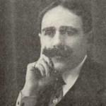 Henri Régnault